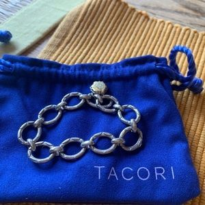 Tacori Bracelet